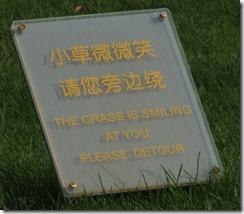 Beijing 239